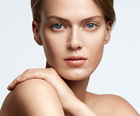 BABOR - The art of precision skincare